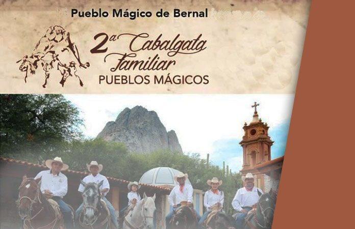 2da-Cabalgata-Familiar-Pueblos-Magicos-2018
