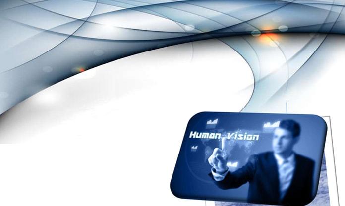 directorio-otros-human-vision-business-job-01
