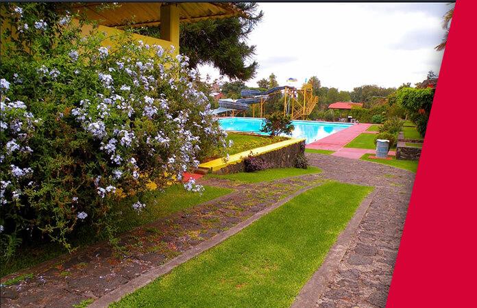 balneario-villa-paraiso-m-min