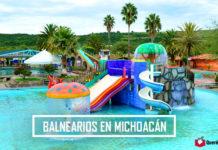 balnearios-michoacan-min