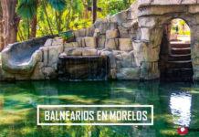 balnearios-morelos-min
