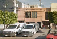 Directorio Funeraria Balbuena en Querétaro