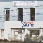 Directorio Funeraria El Descanso Eterno en Querétaro