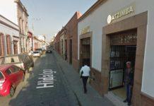 Directorio Funeraria Funerales Ortega en Querétaro