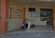 Directorio Funeraria Funerales Santa Cruz en Querétaro