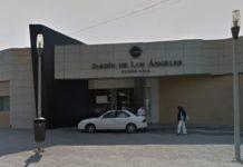 Directorio Funeraria Jardín de Los Ángeles en Querétaro