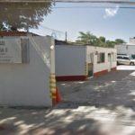 Directorio Funeraria Juan Pablo II en Querétaro