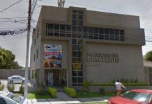 Directorio Funeraria Mausoleos del Cimatario en Querétaro