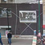 Directorio Puerta del Cielo Agencia Funeraria en Querétaro