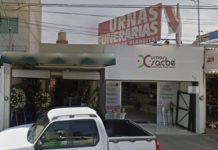 Directorio Funeraria Urnas Sacbe en Querétaro