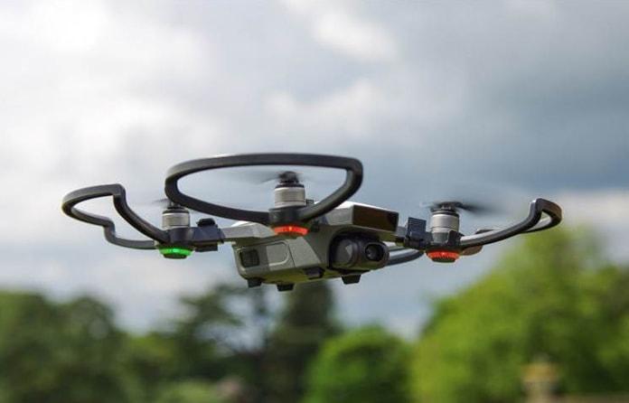 empresa-vuelos-con-video-drone-en-queretaro-02