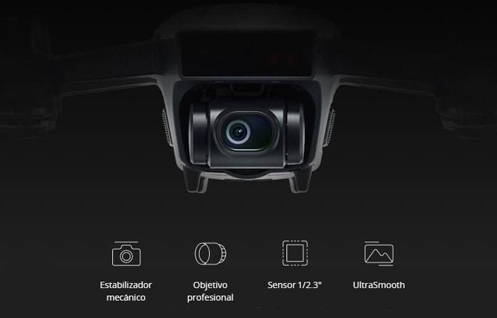 empresa-vuelos-con-video-drone-en-queretaro-03