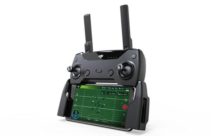 empresa-vuelos-con-video-drone-en-queretaro-05