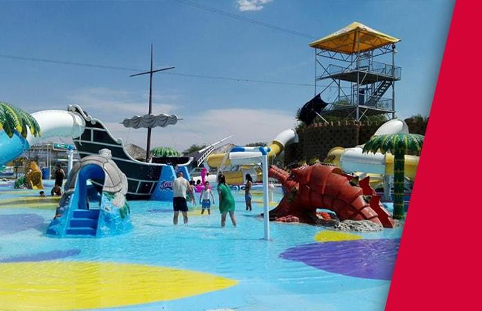 parque-acuatico-splash-san-miguel-min