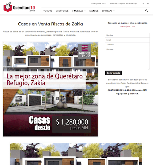 plan-marketing-digital-inmobiliario-cliente-1-min