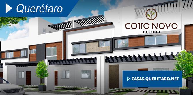 Casa en Cotto Novo