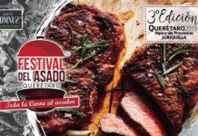 3er-festival-del-asado-queretaro-2019-queretaro-10