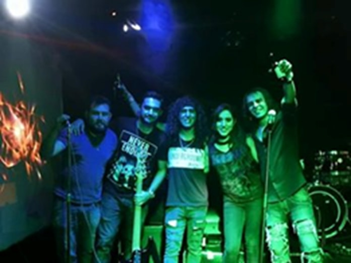 mejores-bandas-rock-queretaro-04