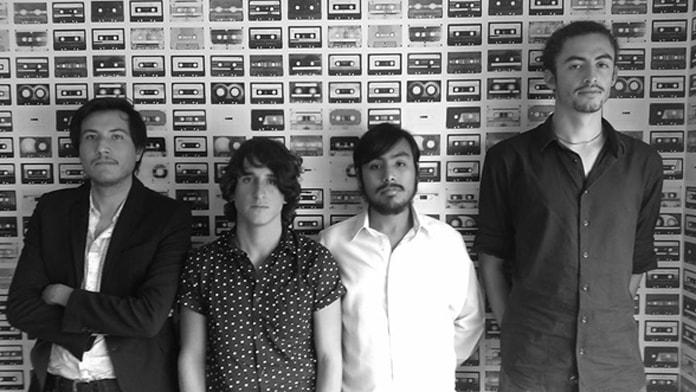 mejores-bandas-rock-queretaro-06