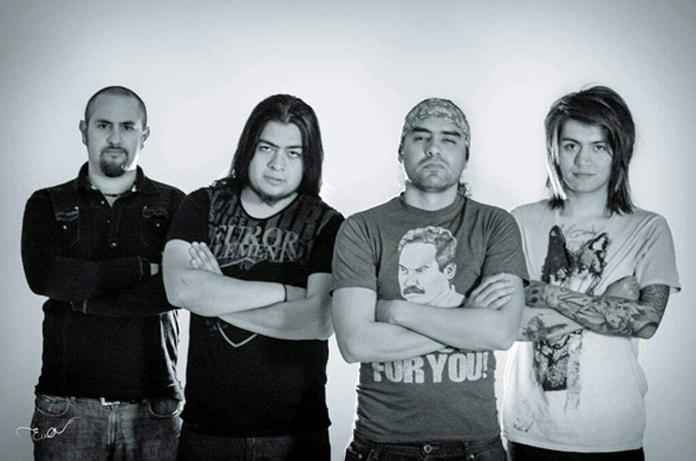 mejores-bandas-rock-queretaro-08