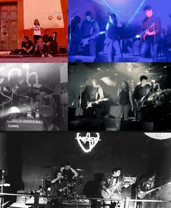 mejores-bandas-rock-queretaro-09