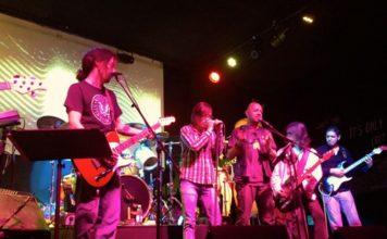 mejores-bandas-rock-queretaro-10