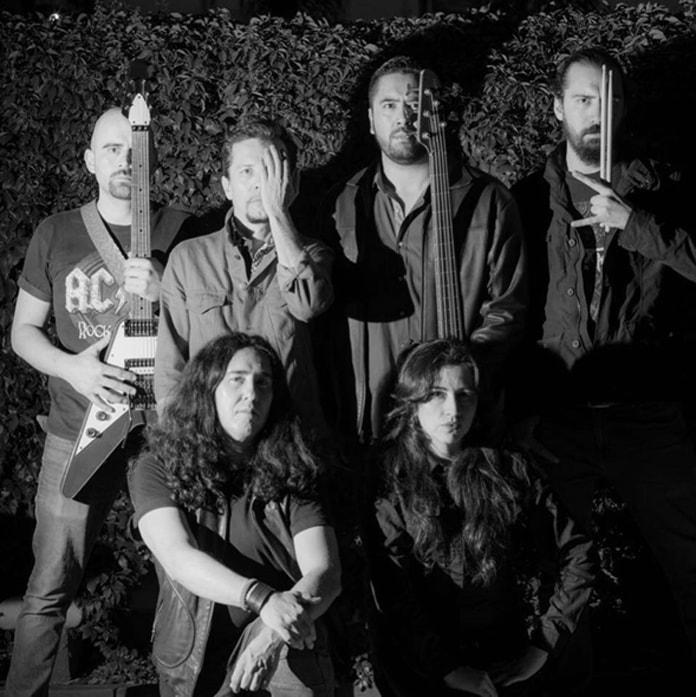mejores-bandas-rock-queretaro-12