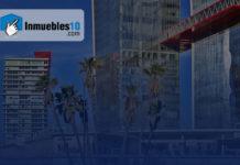 empresa-inmuebles10-inmuebles-y-propiedades-en-mexico