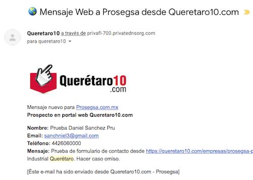 Ejemplo Alta en Directorio Destacado Queretaro10 5