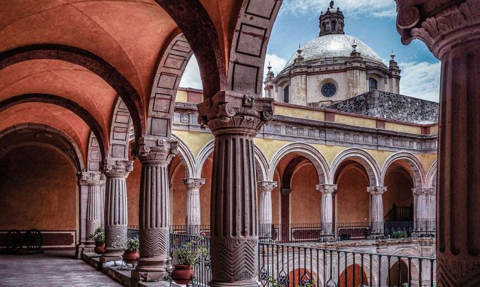 Municipio de El Marqués