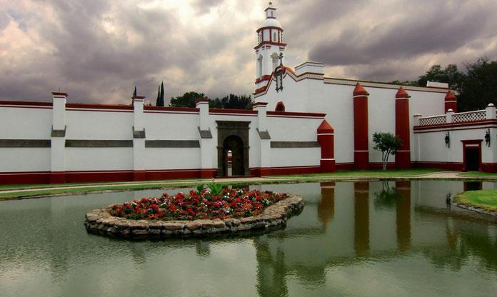 Municipio de Pedro Escobedo