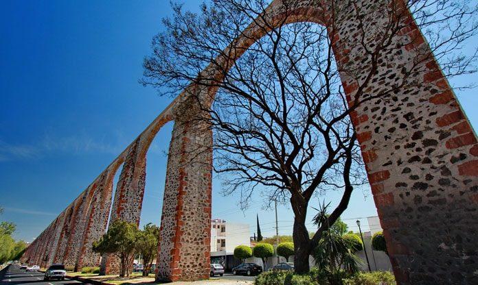 Municipios de Querétaro