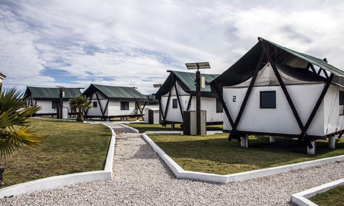 Turismo Municipio de Huimilpan 04