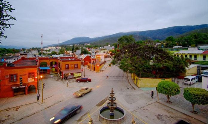 Turismo Municipio de Jalpan de Serra 04