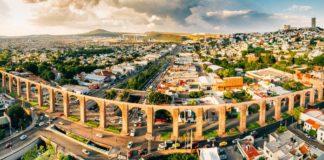 Turismo Municipio de Querétaro 01
