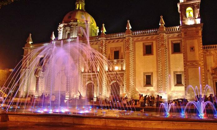 Turismo Municipio de Querétaro 03