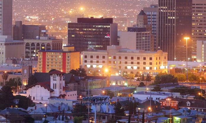 Turismo Municipio de Querétaro 04