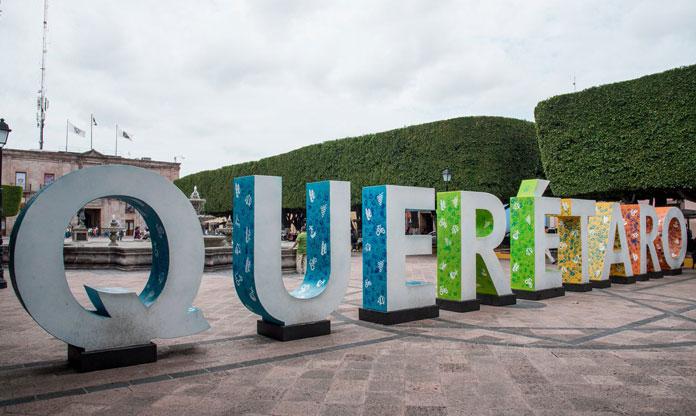 Turismo Municipio de Querétaro 06