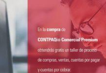 contpaq-queretaro-comercial