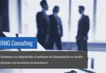 empresa-rmgconsulting-distribuidor-master-contpaq