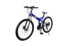 empresa-bici10-09