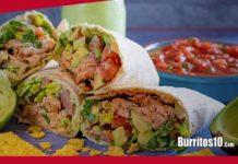 empresa-burritos10-09