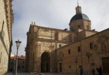 empresa-iglesias10-09