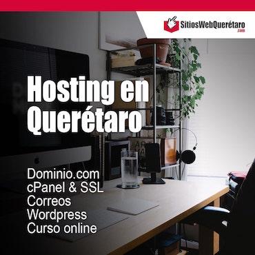 Promo SantiagodeQro