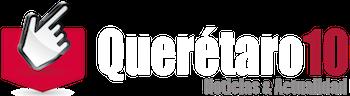 Querétaro10