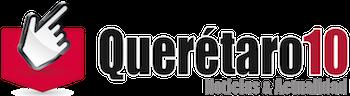 Queretaro10.com
